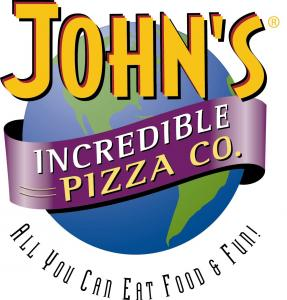 John's Incredible Pizza Co. Coupon & Deals