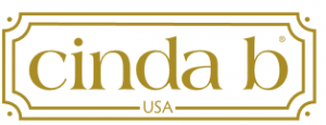 cinda b Coupon & Deals