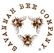 Savannah Bee Coupon & Deals