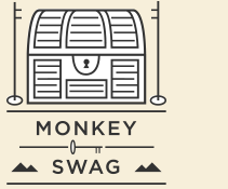 MonkeySwag Discount Codes & Deals