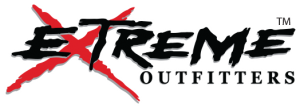Extreme Outfitters Coupon Code & Deals