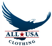 All USA Clothing Coupon Code & Deals