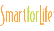 Smart for Life Coupon & Deals