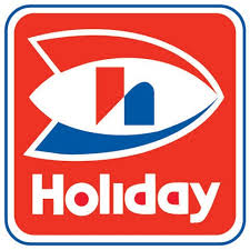 Holiday Gas Station Coupon & Deals