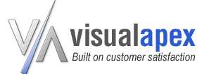Visual Apex Discount Code & Deals