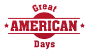 Great American Days Coupon Code & Deals 2017