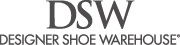 DSW Coupon & Deals