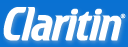 Claritin Coupon & Deals