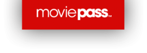 MoviePass Coupon & Deals