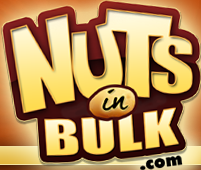 Nuts In Bulk Coupon & Deals
