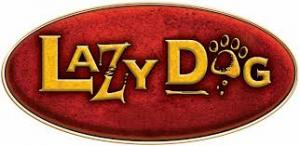 Lazy Dog Cafe Coupon & Deals