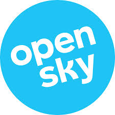 Open Sky Coupon Code & Deals 2017