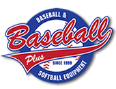 BaseBall Plus Store Coupon Code & Deals