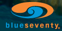 blueseventy Discount Code & Deals