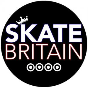 Skate Britain Discount Codes & Deals