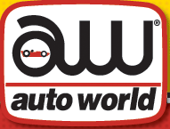 Auto World Store Coupon & Deals 2017