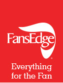 FansEdge Coupon Code & Deals