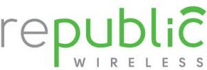Republic Wireless Coupon Code & Deals 2017
