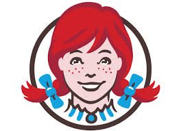 Wendy's Coupon & Deals 2017