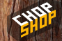 Chop Shop Coupon & Deals 2017