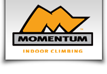 Momentum Indoor Climbing Coupon & Deals
