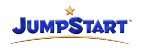 JumpStart Promo Code & Deals