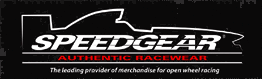 Speed Gear Coupon & Deals