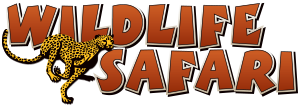 Wildlife Safari Coupon & Deals 2017