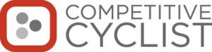 Competitive Cyclist Promo Code & Deals