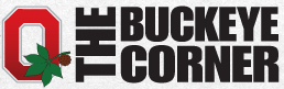 The Buckeye Corner Coupon & Deals