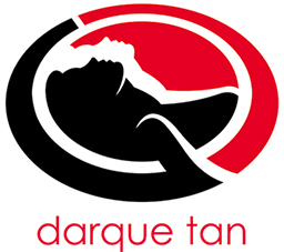 darque tan Coupon & Deals