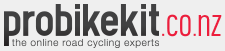ProBikeKit NZ Coupon & Deals 2017