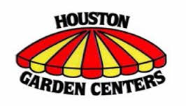 Houston Garden Centers Coupon & Deals