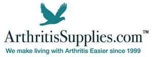 Arthritis Supplies Promo Code & Deals 2017