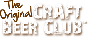The Original Craft Beer Club Coupon & Deals
