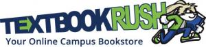 TextbookRush Coupon & Deals