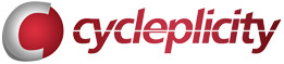 Cycleplicity Coupon Code & Deals
