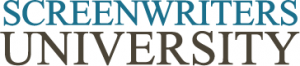 Screenwriting University Voucher Code & Deals