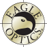 Eagle Optics Coupon & Deals