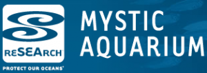 Mystic Aquarium Coupon & Deals