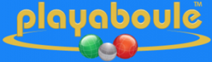 Playaboule Coupon & Deals