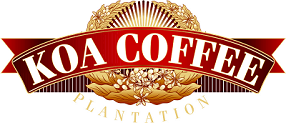 Koa Coffee Coupon & Deals