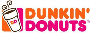 Dunkin Donuts Coupon & Deals