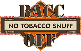 Bacc Off Coupon & Deals