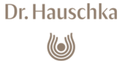 Dr.Hauschka Discount Codes & Deals