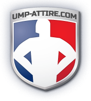 Ump-Attire Coupon Code & Deals