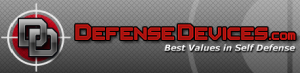 DefenseDevices.com Coupon & Deals