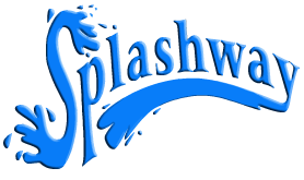 Splashway Water Park Coupon & Deals