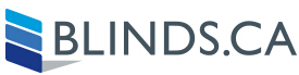 Blinds.ca Promo Code & Deals 2017