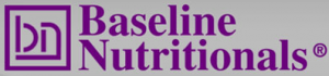 Baseline Nutritionals Coupon Code & Deals
